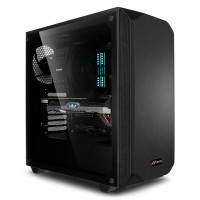 be quiet! Silent PC Core i7-11700K - RTX 3070