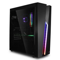 Fortnite Gaming PC Core i5-11400F - GTX 1660S