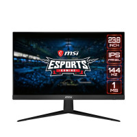 "24"" MSI Optix G241 (FHD 