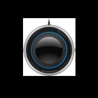 3Dconnexion - SpaceMouse Compact | 2 Tasten