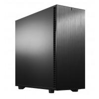 BOSS Core i9-10900K - RTX 3080 Dual