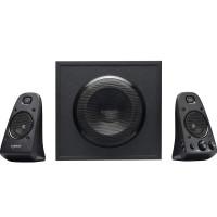 Logitech Z623 | 2.1 Stereo-Lautsprecher