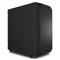 Office-PC - Core i7-10700 - GT 1030 SSD
