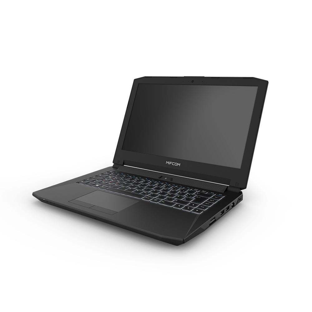 gaming laptop sg4 i7 gtx 1050 ti 14 gaming laptops. Black Bedroom Furniture Sets. Home Design Ideas