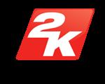2K Games-Logo