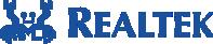 Realtek-Logo