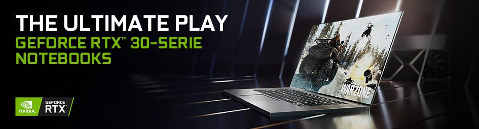 Laptop Technik-Highlights Banner