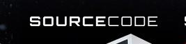 Cyber Winter Deals SourceCode