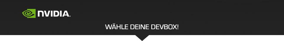 MIFCOM Devbox