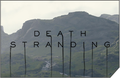 Death Stranding Gaming PCs Grafik 100%