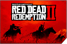 Red Dead Redemption 2 Gaming PCs Grafik 100%