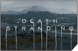 Death Stranding Gaming PCs Grafik