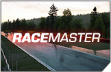 Racemaster Gaming PCs Grafik