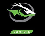 Seagate BarraCuda Logo