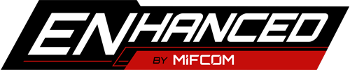 Enhanced by MIFCOM Logo
