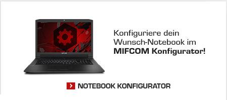 Lüfterlose Mini PCs