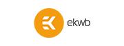 EKWB-Logo