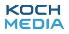 Koch Media-Logo