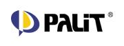Palit-Logo