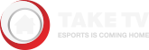 TaKe TV-Logo