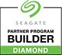 Seagate Diamont Partner-Logo 2021