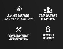 Banner Vorteilskommunikation B2B