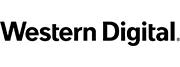 Western Digital-Logo
