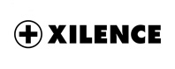 Xilence-Logo